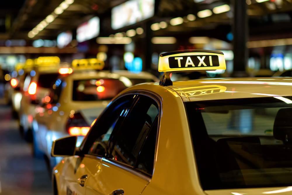 Ventajas taxis autonomos