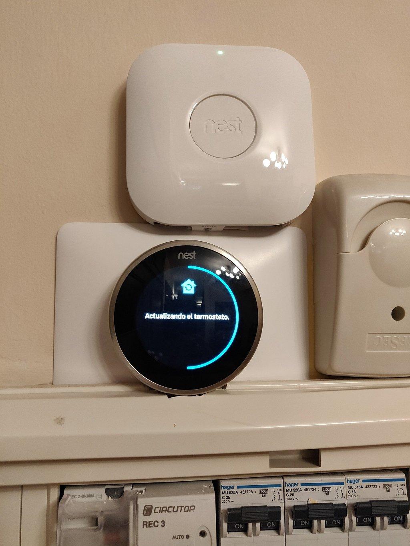 actualizacion-firmware-termostato-nest