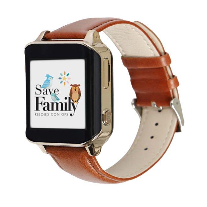 La imagen tiene un atributo ALT vacío; su nombre de archivo es reloj-save-family-679x679.jpg
