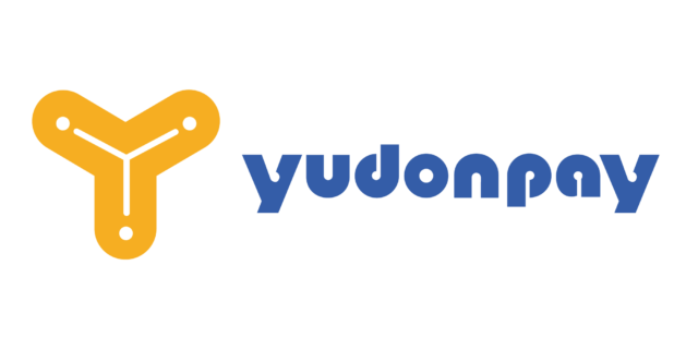 yudonpay-logo
