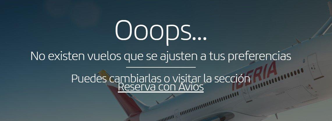 disponibilidad-vuelos-avios