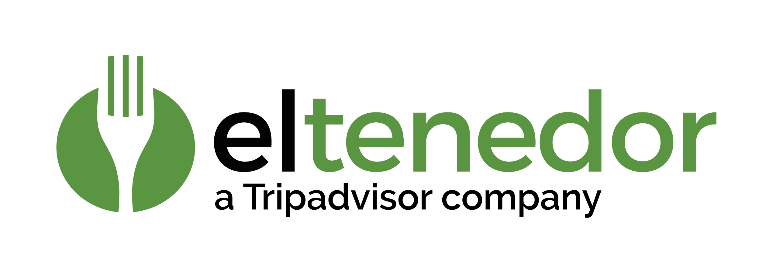 eltenedor3