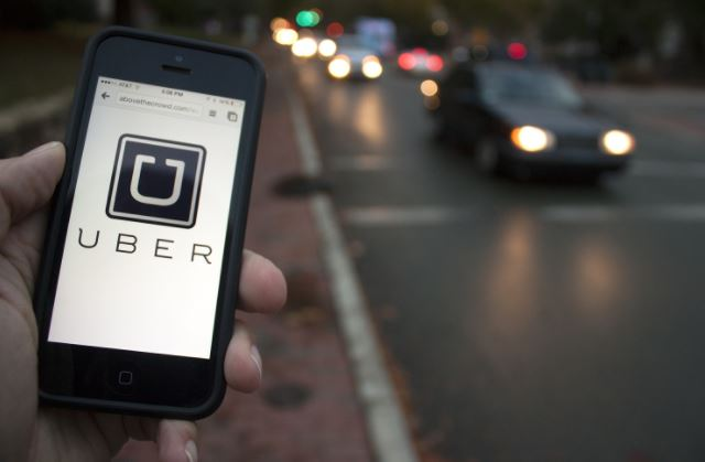 Cabify vs Uber