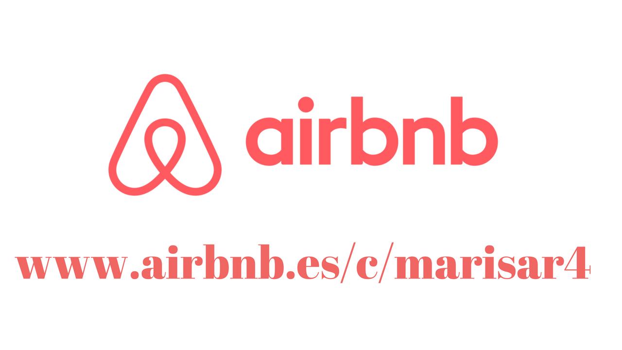 como_generar_ingresos_con_airbnb